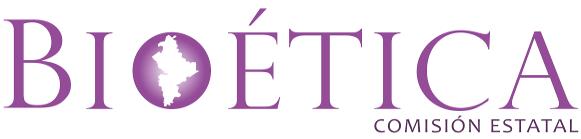 Bioetica Logo