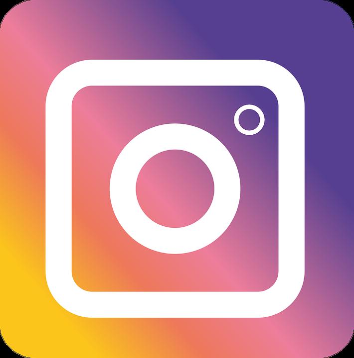 sigue al Dr. de la O en Instagram