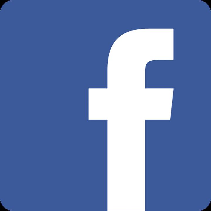 sigue al Dr. de la O en Facebook