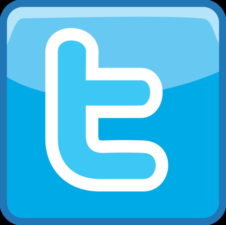 sigue al Dr. de la O en Twitter