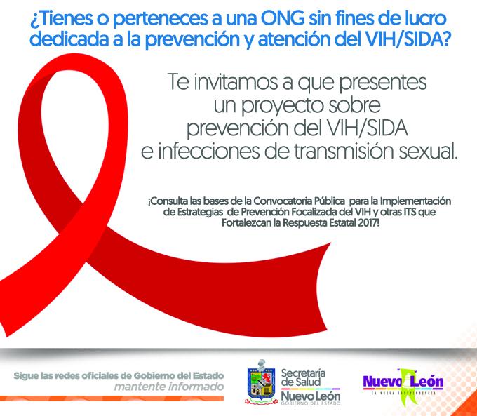 Secretaria De Salud De Nuevo León